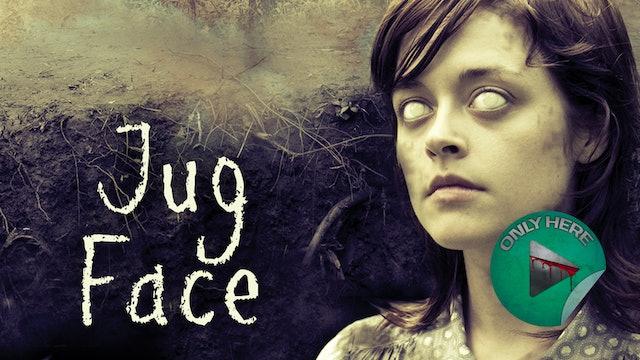 Jug Face - Trailer