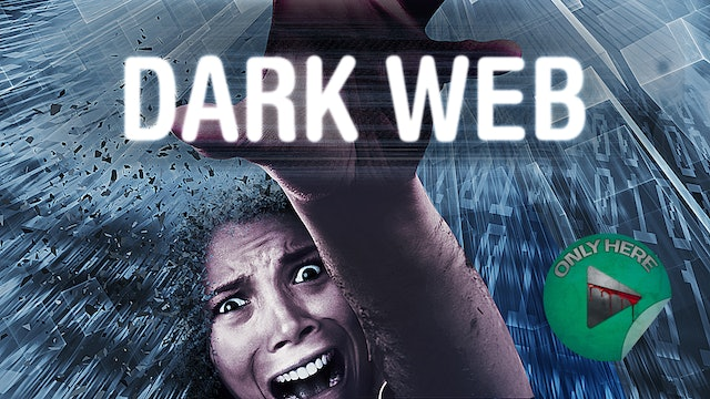 Dark Web - Trailer