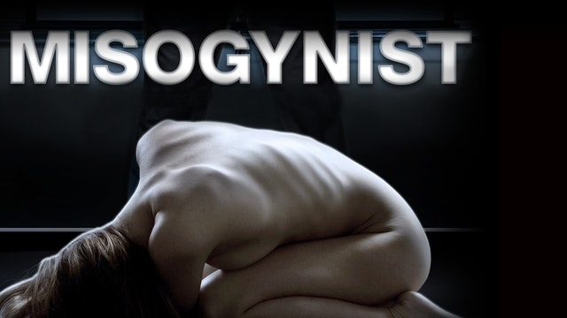 Misogynist