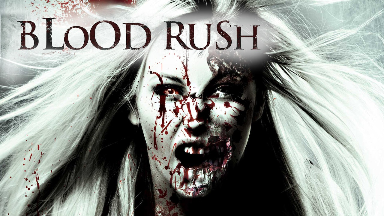 Blood Rush