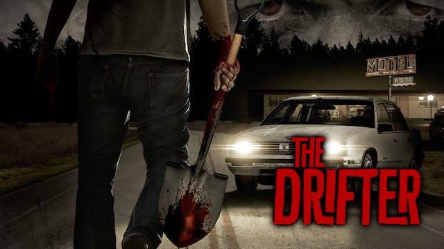 The Drifter - Trailer