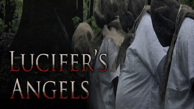 Lucifer's Angels
