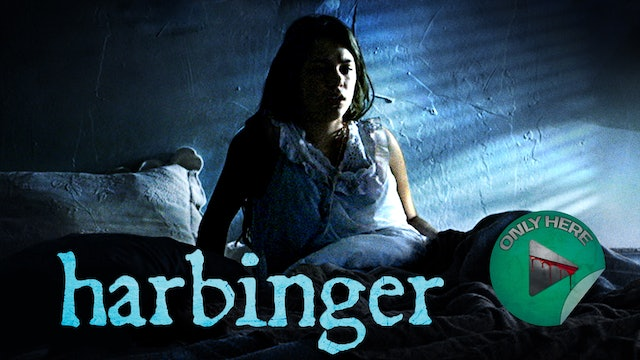 Harbinger - Trailer