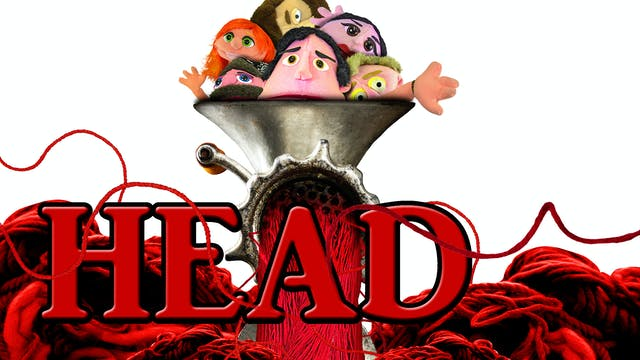 Head - Trailer
