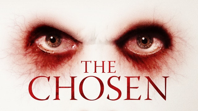 The Chosen - Trailer