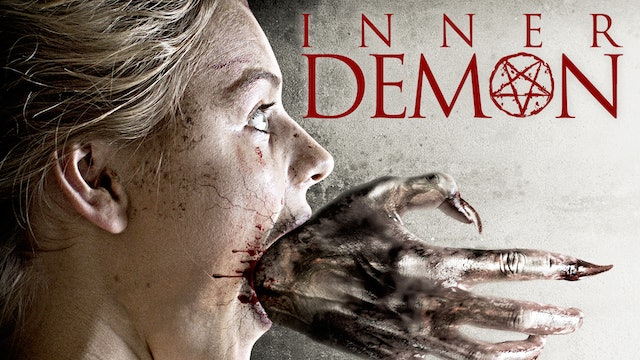 Inner Demon - Trailer
