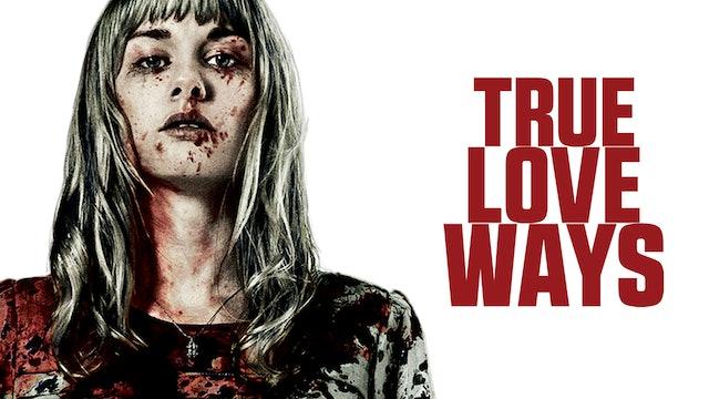 True Love Ways - Trailer