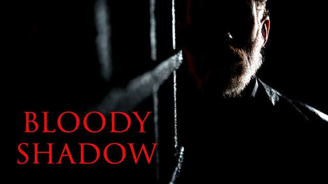 Bloody Shadow - Trailer
