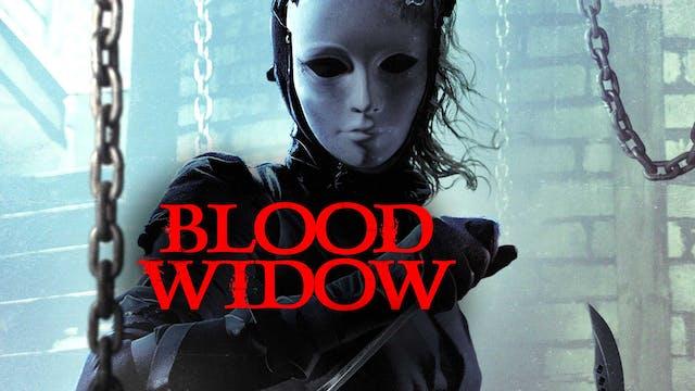 Blood Widow - Trailer