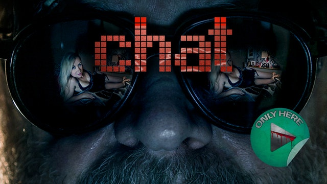Chat - Trailer