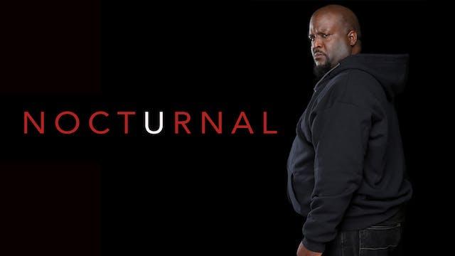 Nocturnal - Trailer