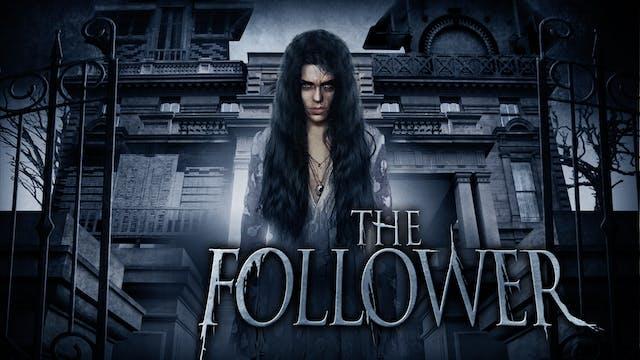 The Follower - Trailer