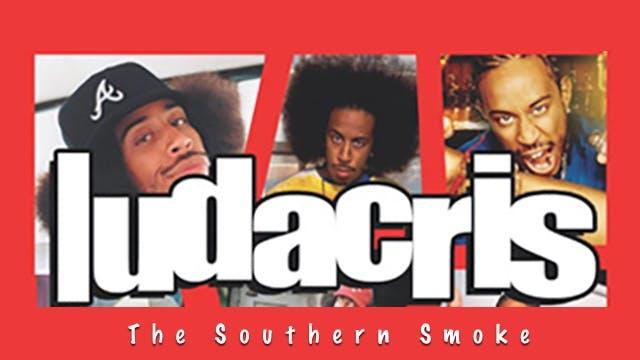 Ludacris Documentary