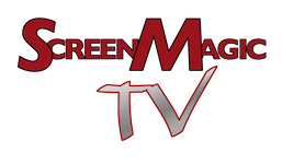 ScreenMagic TV