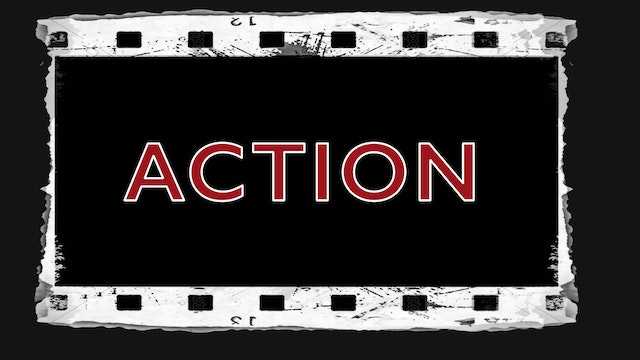 Action Films