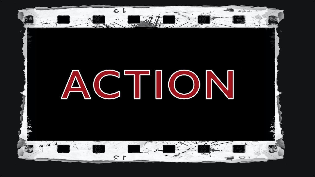 Action Films