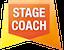 stagecoachathome