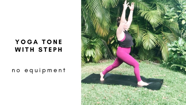 1.20.21 yoga tone with steph