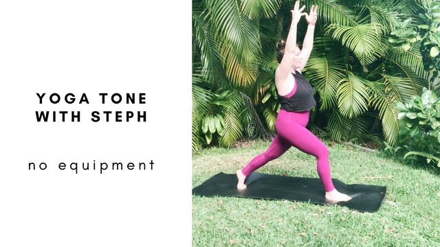 1.20.21 yoga tone with steph