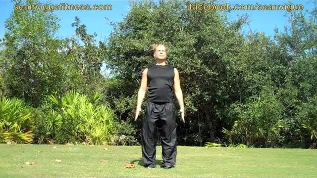 FULL 1 Hour Gentle Yoga Beginner Flow