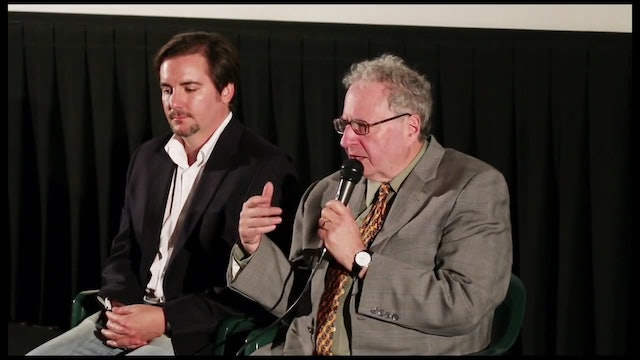 Q&A_March_6_2014_Second Opinion_Laetrile_Sloan-Kettering_ •Ralph W. Moss & Eric Merola