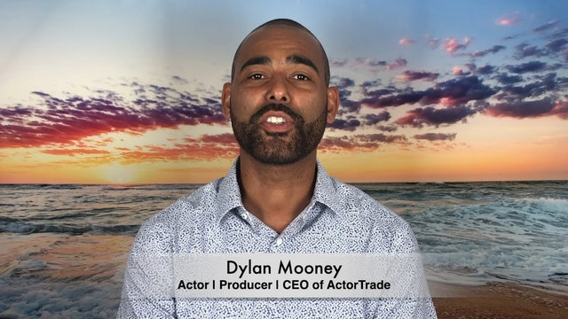 What Is Actor Trade?
