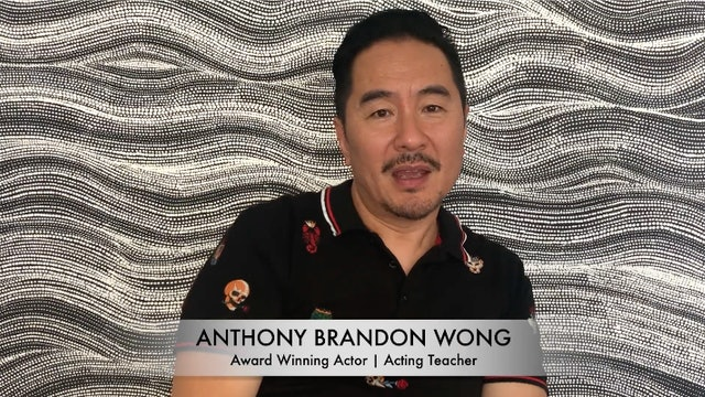 Is It Better To Be With Agents With Less Asian Actors Or One That Specializes?