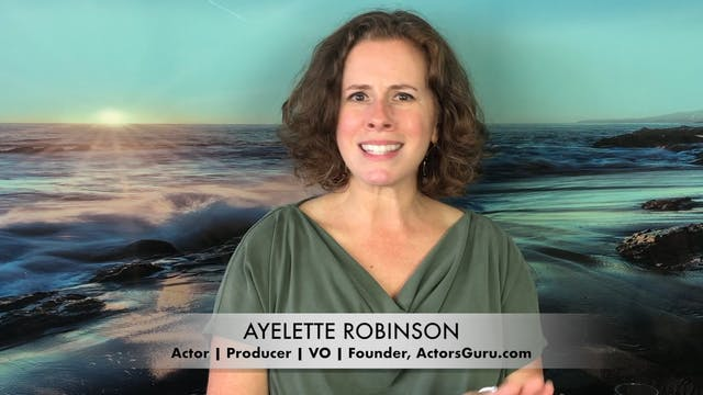 Can I Upload Business Cards To Actors...