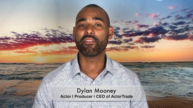 Does Actor Trade Have Live Events & M...