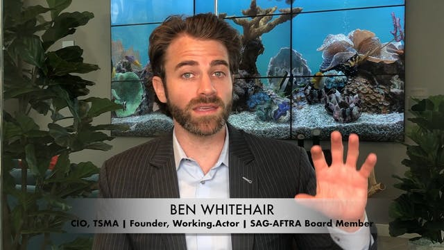 How Often Does The SAG-AFTRA Board Meet?