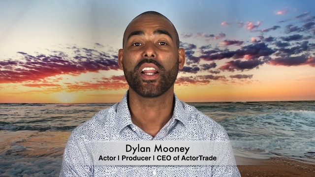What is the Actor Trade Online Store?