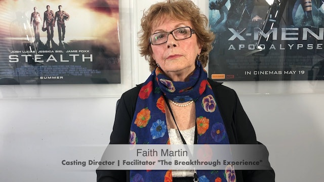 How Does The Demartini Method Differ From Other Actor Education Programs?