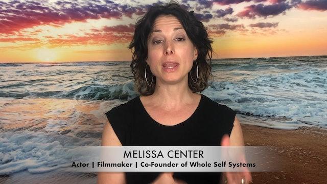 How Do I Budget A Short Film Project?