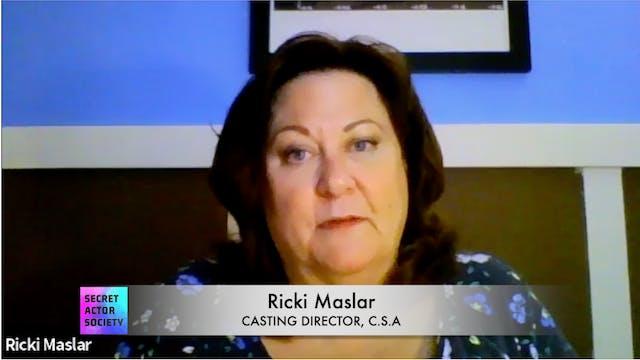 Do You Audition Non-Union Actors?