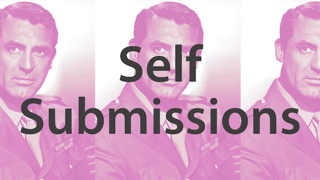 Self Submission Websites - Other