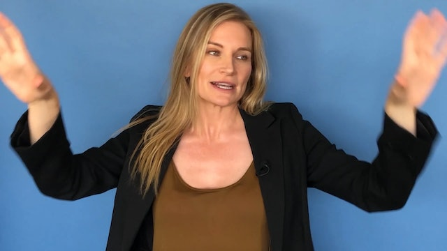 What Do I Need To Make A Self Tape Set Up?