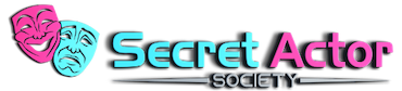 Secret Actor Society