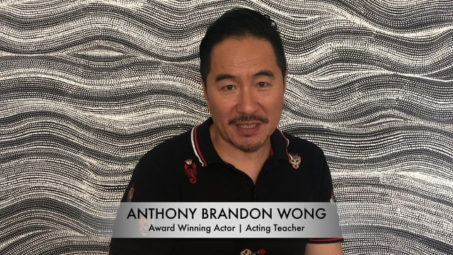 How Often Should I Practice Memorization As An Actor?