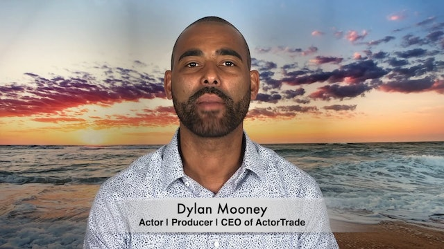 How Can You Make Money As A Reader On Actor Trade?