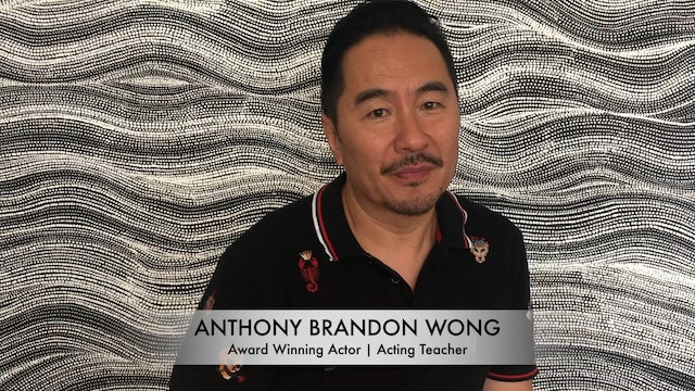 What Yearly Habits Do Successful Actors Have?