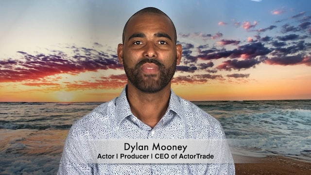 Do We Have A Self Tape Feature on Actors Trade?