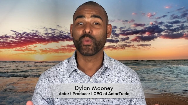 Is Actor Trade Free?