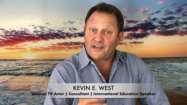 Does The Actors Network Offer Classes & Workshops?