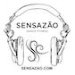 Sensazão Online