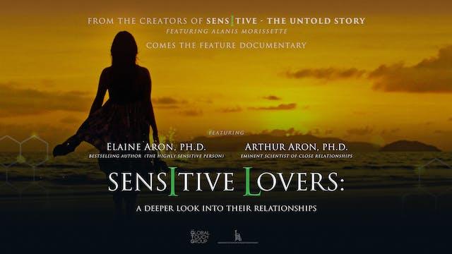 Sensitive Lovers