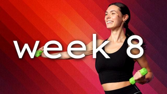 WEEK8: javiBODI