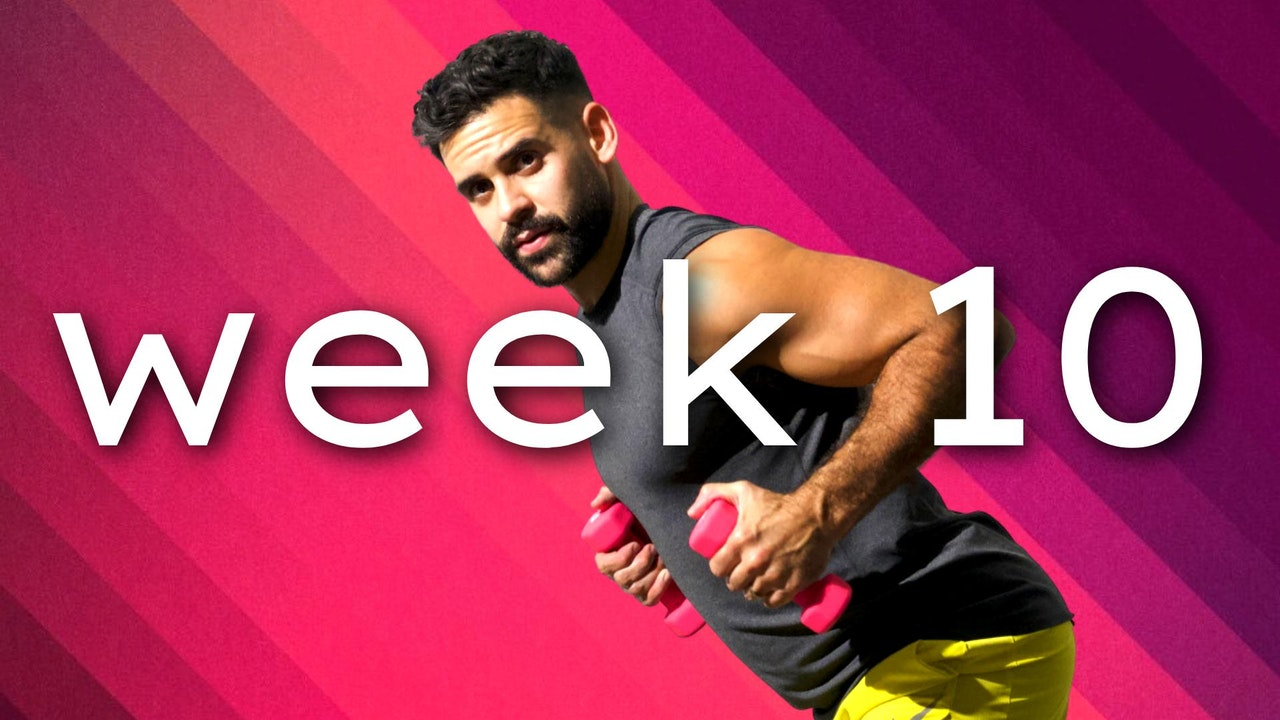 WEEK10: javiBODI