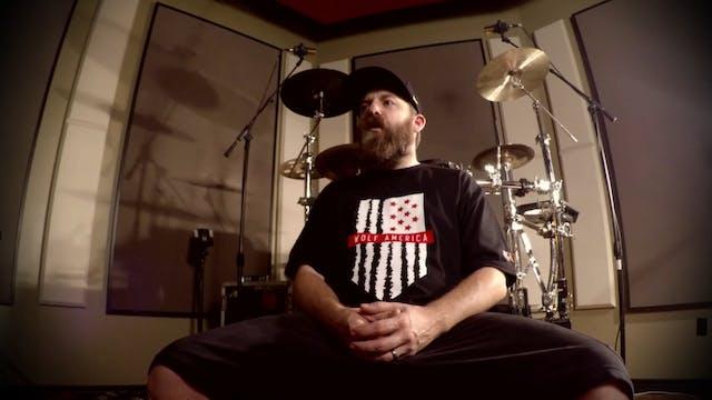 Dirtbag Dan - Interview Pt. 3