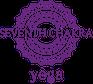 Seventh Chakra - Online Studio