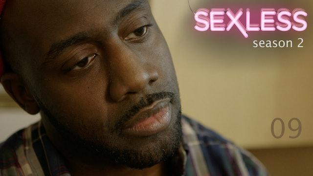 SEXLESS   FBI   09